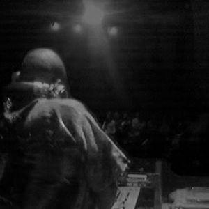 Dj Peter Fran's mixtape 11/2011
