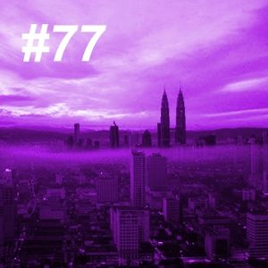 Beauty Trance #77