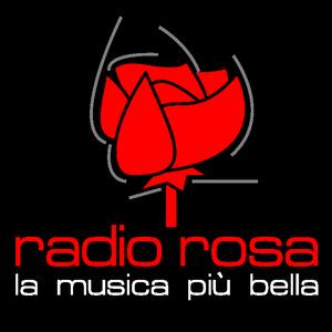 Radio Rosa Intervista Roberta Orrù