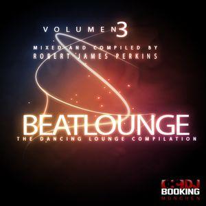 BeatLounge Vol.3