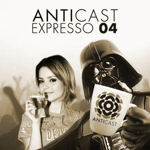 AntiCast Expresso 04