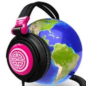 QUI RADIO IN TRASMISSIONE DEL 12 SETTEMBRE 2012