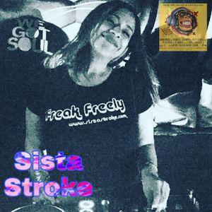 Freakcast03_SistaStroke_HouseBrigADE16
