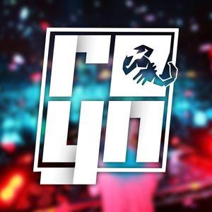 An Ar Mix (DJ Reyn)
