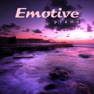 Beach House 2015 mixed by DJ Emotive