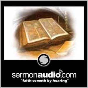 22 -- Of Religious Worship -- Part 1
