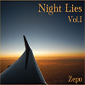 Night Lies Vol.I