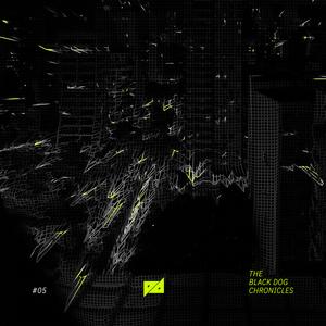 data detox – the black dog chronicles #05