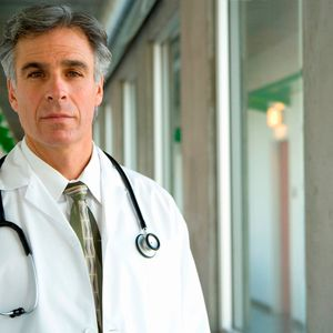 Doctors Not Happy With New Deal Between OMA, Province