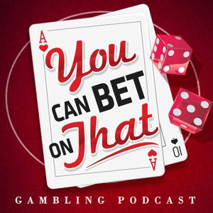 #118: Poker Kills