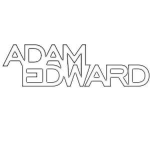 Mix #002 By Adam Edward