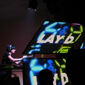 Mix 04 2013