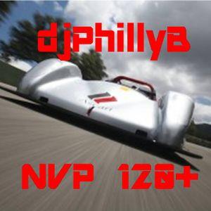 NVP 120+