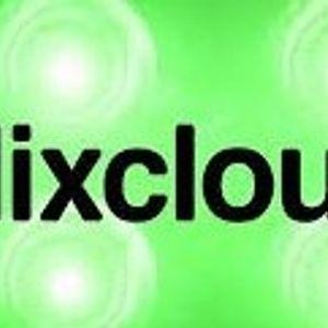 Mix 70´s & 80´s 506
