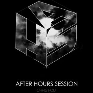 Here it is. My sundays After Hours Session show.