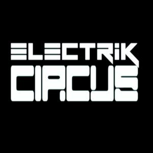 Electrik Circus Future RnB