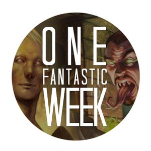 The Return of Nen Chang - One Fantastic Week 150