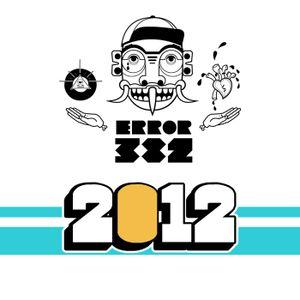 ERROR*382 - 2012 www.dubstepfm.co.uk _ 12-01-2011