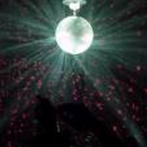DJ_CHRISBFUNKYTECHMIXAPRIL2010