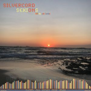Silvercord 050 - Mark all sands and skies