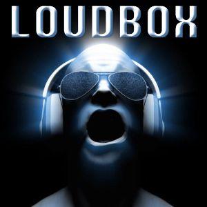 LDB09-The Guest Mix: Relock