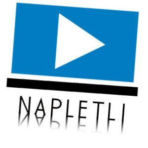 NAPLET-li 2011.10.25 1/2