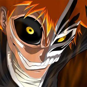 Noize BassCore - The Nightmare Terror
