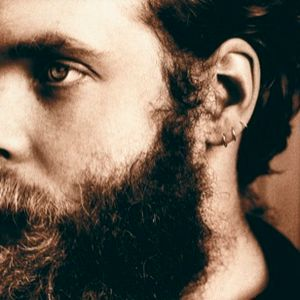 Radio Mousique, week 26 2012 (Will Oldham special)