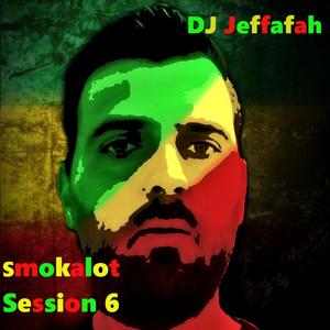 Smokalot Session 6