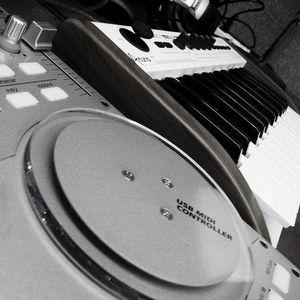 Bonham Exchange Mix Demo