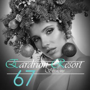 Eardrum Reasort - Episode 67