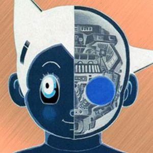 Mega Man Mix B