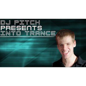 DJ Pitch - Into Trance 390: Guestmix by Chris van Wijk