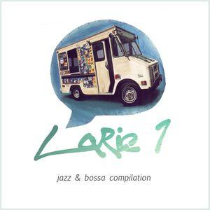 Dj Larie1 - Jazz & Bossa compilation