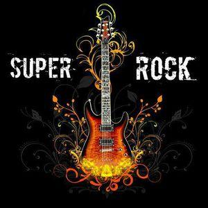 SUPER ROCK 15 07 COM GUILHERME GUIMARÃES NA RADIOPLANETROCK.COM , NOS APP TUNE IN OU RADIOSNET