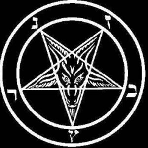 5 Points of the Pentagram