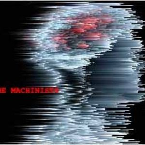 CHUNK-FM-PRESENTS-THE-MACHINISTS-17/10/12
