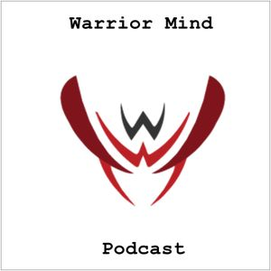 Personal Boundaries: Warrior Mind Podcast #275