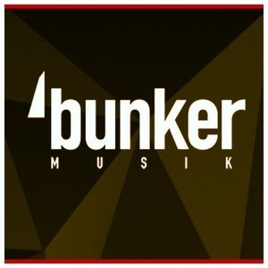 Bunkerfunk Podcast by Brooney (C)2014