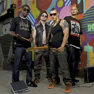 Ep 76: Soul Mafia