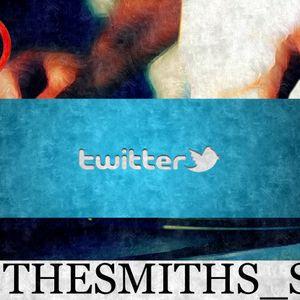 THE SMITHS - NightFunk Mix 7