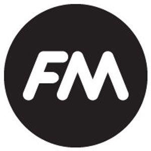 DJ FAK RADIO SHOW ON WWW.FUTURE-MUSIC.CO.UK O8O511
