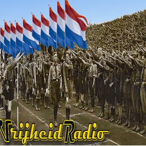 Vrijheid Radio S03E33