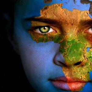 The Al-Bashir-ICC War Of Nerves : An African Perplexity