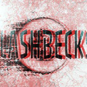 Flashbecks Beatparty  4m1x4
