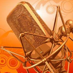 ICQ Amateur / Ham Radio Podcast S04 E24 - National Radio Convention