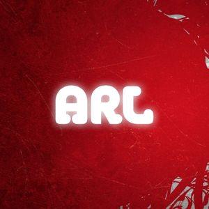 ARL 001