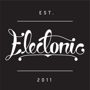 DJ Electonic Summer Mix 2013