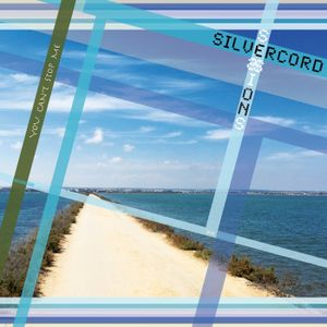 Silvercord 016 - You can't stop me