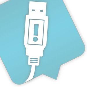 OhMyGeek! Radio (10.10.2012) - IdeaPad Yoga, Galaxy SIII Mini y iPad Mini